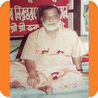 guru parampara1