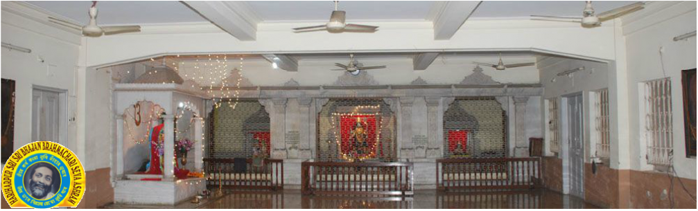 Welcome to The  Bhajan Baba